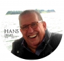 20141222_hans heuff