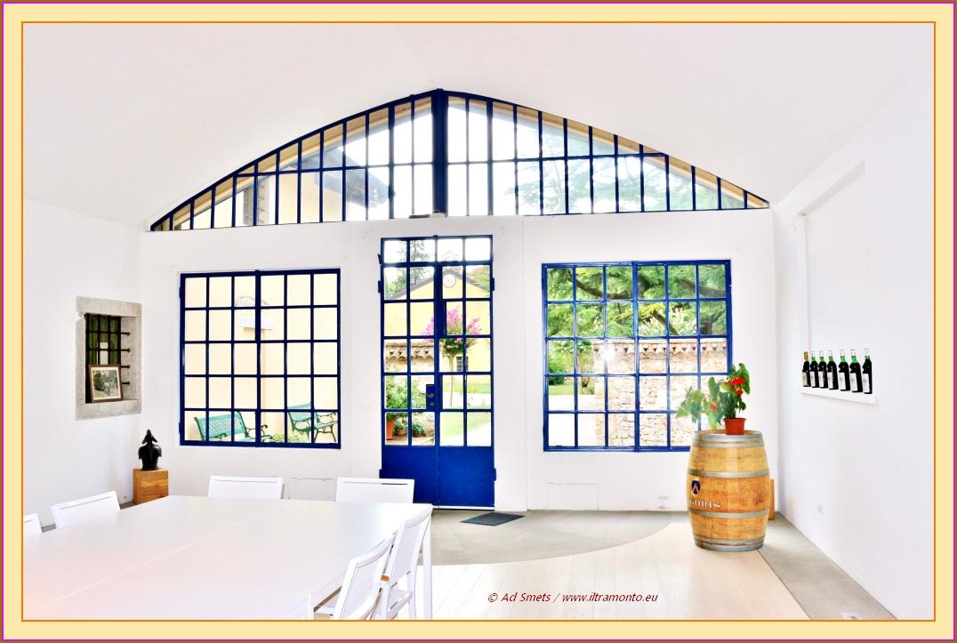 angoris_2239_il-tramonto-wines