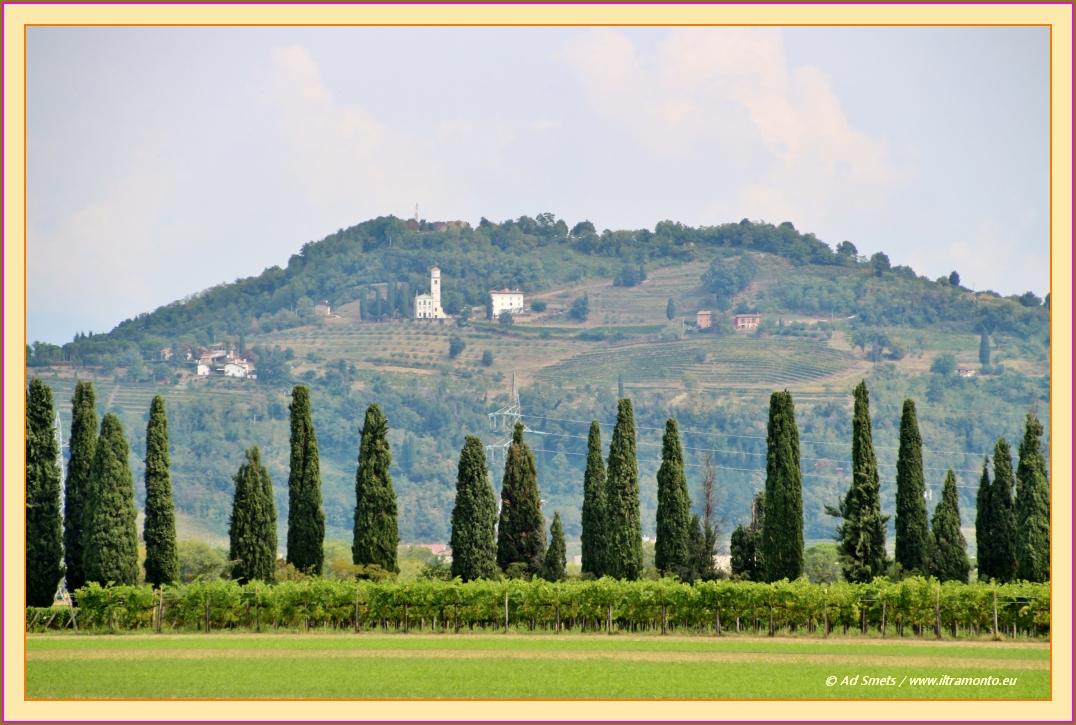 angoris_2306_il-tramonto-wines