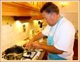 asperges_6046_il-tramonto-culinair