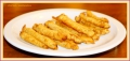 asperges_6051_il-tramonto-culinair
