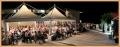 baccichetto_ad-smets_6199-panorama