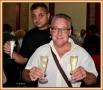 baccichetto_ad-smets_6296