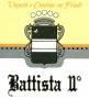 battista_logo_itabizz_iltramonto