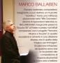20150531_Borgo Conventi_Marco Ballaben