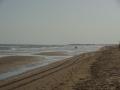 foto ad smets_il tramonto_brussa_spiaggia