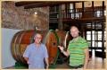 catullio_1259_il-tramonto-wines