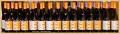 catullio_1294_il-tramonto-wines