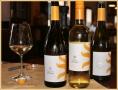 catullio_1295_il-tramonto-wines