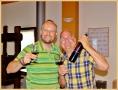 catullio_1303_il-tramonto-wines