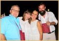 latisana_8267_il-tramonto-wines