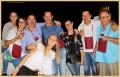 latisana_8298_il-tramonto-wines