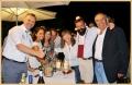latisana_8301_il-tramonto-wines
