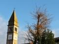 Varmo chiesa
