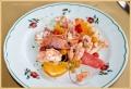 da-mario_1585_il-tramonto-culinair