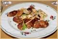 da-mario_1587_il-tramonto-culinair