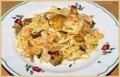 da-mario_1593_il-tramonto-culinair