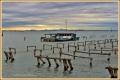 chioggia_4590_il-tramonto