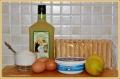 tiramisu-limone_7648_il-tramonto-culinair