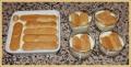 tiramisu-limone_7651_il-tramonto-culinair