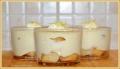 tiramisu-limone_7655_il-tramonto-culinair