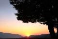cultuur_reis_friuli_il-tramonto-3