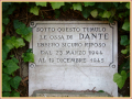 Dante-Alighieri_082_il-tramonto