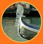 gondola-award-il-tramonto