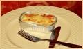 blik-aardappel-gratin_2628_il-tramonto-culinair