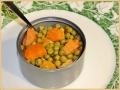 blik-erwten-wortelen_6747_il-tramonto-culinair