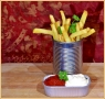 blik-friet-met-mayo_2259_il-tramonto-culinair