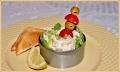 blik-tonijn-mousse_6858_il-tramonto-culinair