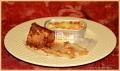 blik-varkenshaas_2630_il-tramonto-culinair