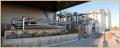 forchir_3988-panorama_il-tramonto