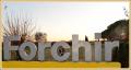 forchir_4015_il-tramonto
