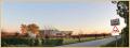 forchir_4022-panorama_il-tramonto