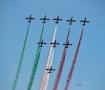 frecce tricolori_ad smets_2576