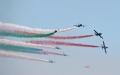 frecce tricolori_ad smets_2641