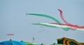 frecce tricolori_ad smets_2662