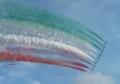 frecce tricolori_ad smets_2812