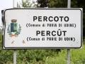 verkeersbord Percoto_il tramonto_gecompr.jpg