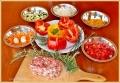 peperoni-ripieni_1536_il-tramonto-culinair