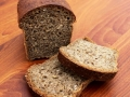 brood van Han.JPG