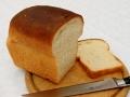 witbrood van Han.JPG
