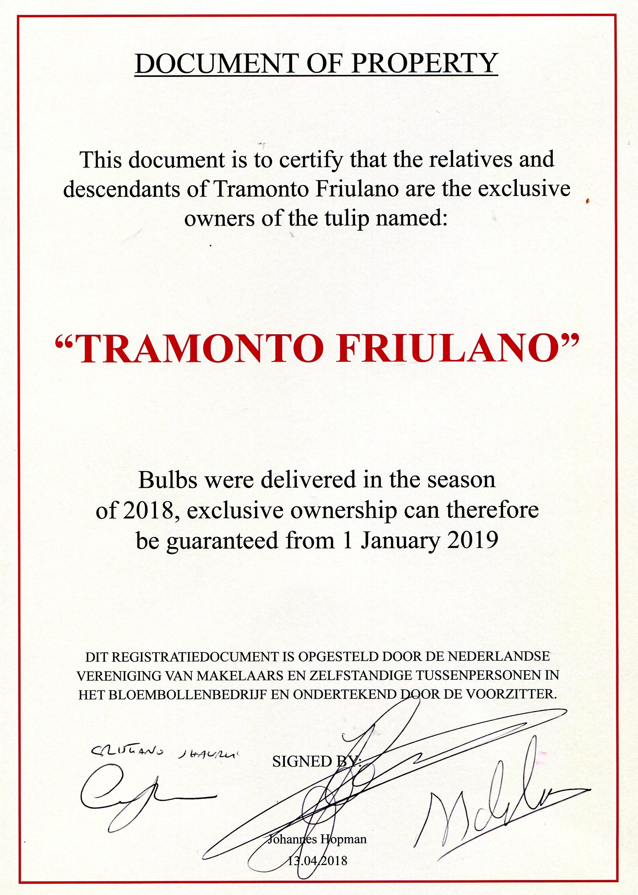 20180413_ondertekend-certificaat-tulp-tramonto-friulano_630