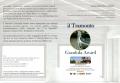 invito_Gondola-Award_il-tramonto_2