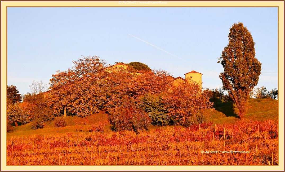 il-tramonto_4328