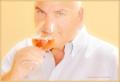ad-smets_1218_il-tramonto-wines