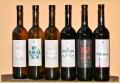 duitse-wijn_0913_il-tramonto-wines
