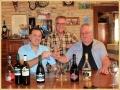 michael-langner_8266_il-tramonto-wines